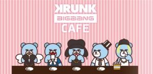 unimat_sixmars_krunk_bigbangcafe